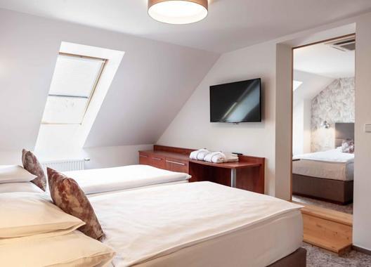 Equitana-Hotel-Resort-6
