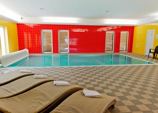 Equitana-Hotel-Resort-22