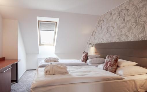 SPA pobyt-Equitana Hotel Resort 1154726761