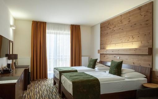 SPA pobyt-Equitana Hotel Resort 1154726757