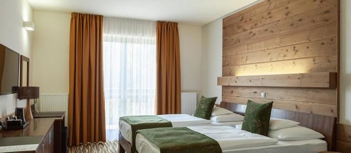 Equitana Hotel Resort Březnice 1154726757