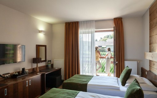 SPA pobyt-Equitana Hotel Resort 1154726759