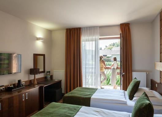 Equitana-Hotel-Resort-3