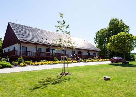Equitana-Hotel-Resort-17