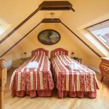 Alchymist Grand Hotel and Spa Praha 1150878007