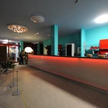 Galaxie hotel Zlín