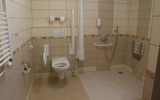 Hotel Garni VŠB-TUO 1154374009