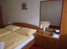 Hotel Garni VŠB-TUO 1154373975