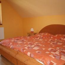 Ubytování Dolní Kladiny Pelhřimov 1111538586