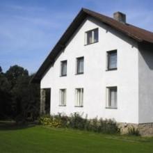 Ubytování Dolní Kladiny Pelhřimov