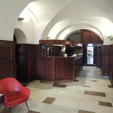 Hotel Praha Broumov 35665724