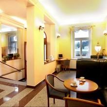 Kriváň Hotel Eagle Mariánské Lázně 1143116621