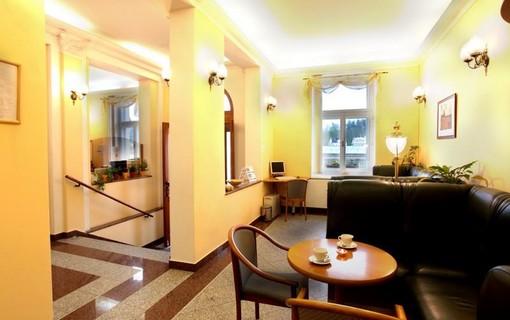 Last minute pobyt na 2 noci-Hotel Kriváň 1154390099
