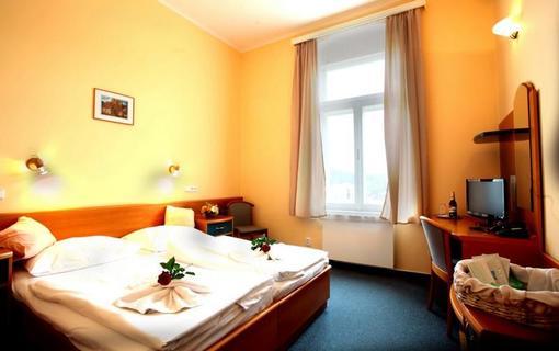 Hotel Kriváň 1154390105