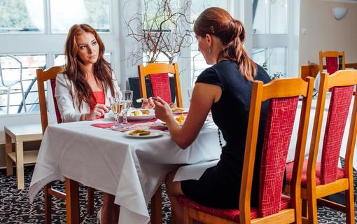 Hotel Kriváň 1154390117