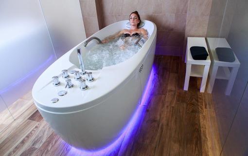Hotel Kriváň 1154390127