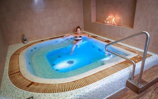 Hotel Kriváň 1154390115
