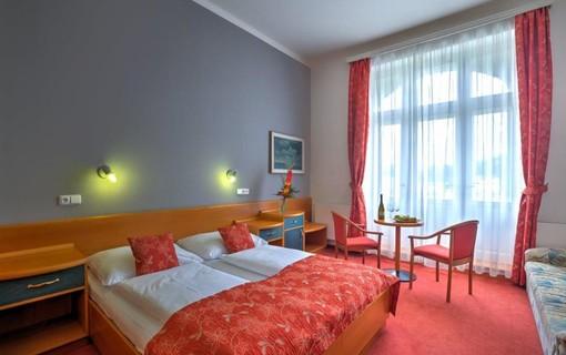 Last minute pobyt na 2 noci-Hotel Kriváň 1154390101