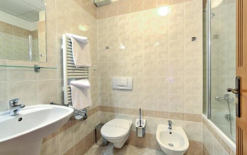 Hotel Kriváň 1154390109