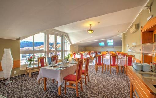 Hotel Kriváň 1154390119