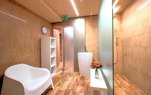 Hotel Kriváň 1154390131