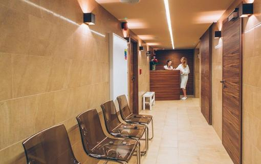 Hotel Kriváň 1154390121