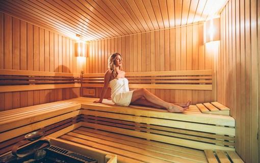 Wellness pobyt s masáží na 2 noci-Hotel Kriváň 1156547479