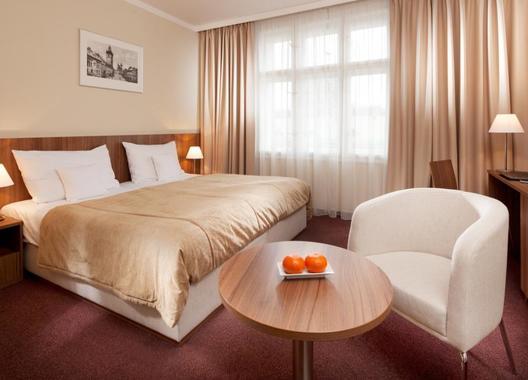 Clarion-Hotel-Prague-Old-Town-4