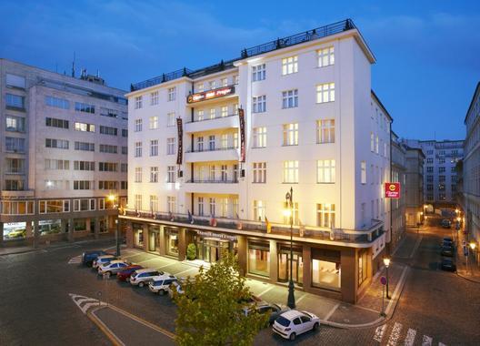 Clarion-Hotel-Prague-Old-Town-1