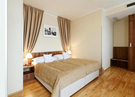 Clarion-Hotel-Prague-Old-Town-8