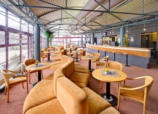 Clarion-Hotel-Prague-Old-Town-10