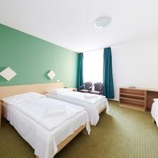 Mars hotel Praha