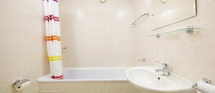 Mars hotel Praha 5250