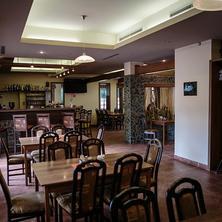 Hotel Nemojanský Mlýn Vyškov 41230042