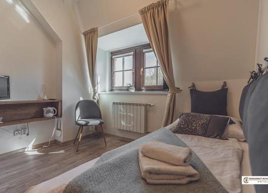 Hotel-Nemojanský-mlýn-10