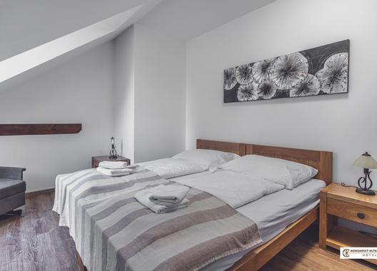 Hotel-Nemojanský-mlýn-7