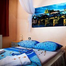 Casa Italia Praha 33533248