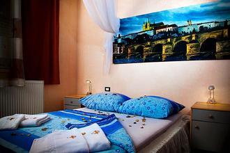 Casa Italia Praha 41205020