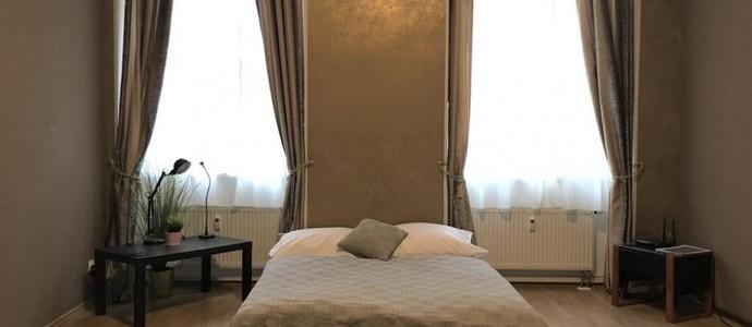 Casa Italia Praha 1153869939