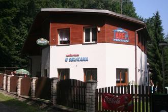 Penzion Tarem Těrlicko
