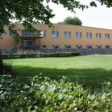 Sporthotel BK Pod Lipou Roudnice nad Labem