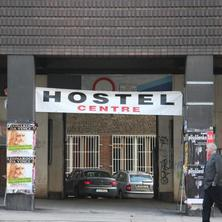 Hostel-Centre Praha 38117908