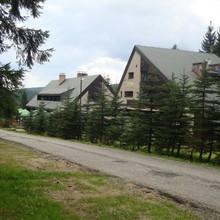 Sport Hotel Mumlava Harrachov 1143584843