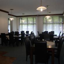 Sport Hotel Mumlava Harrachov 40604362