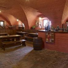 Pivovarský hotel Dalešice 737856468