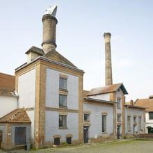 Pivovarský hotel Dalešice