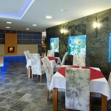 HOTEL HEIPARK Odry 1121169634