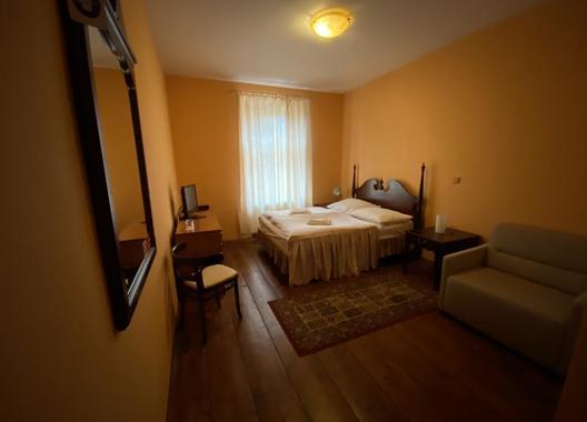 Da-Antonio-Residence-4