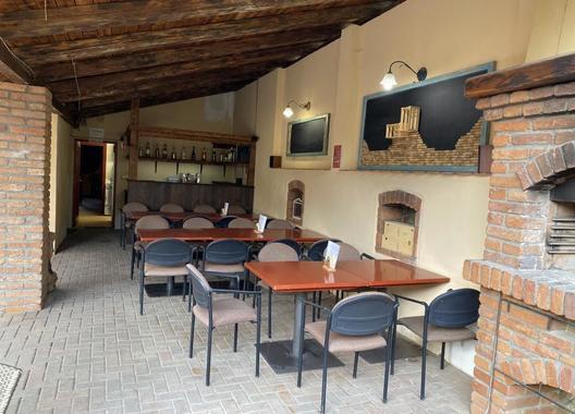 Da-Antonio-Residence-15