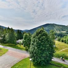 VILLA GOLDEN Harrachov 38027130